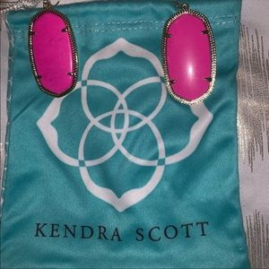 Kendra Scott Danielle's